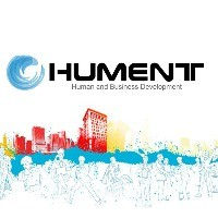 Hument