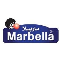 ماربيلا (Marbella Food Industry)