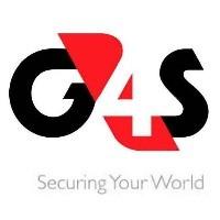 جي فور إس ( G4S )