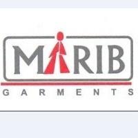 (Marib international)  مارب انترناشونال