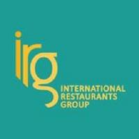 المجموعة الدولية للمطاعم