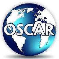 Oscar Recruitment
